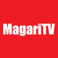 MagariTV